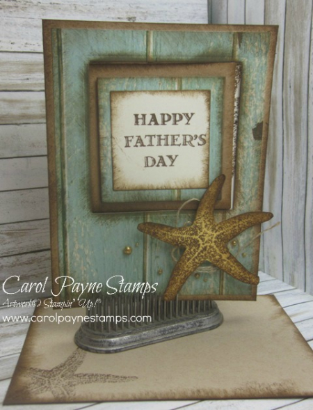 Stampin_up_picture_perfect_carolpaynestamps1 - Copy
