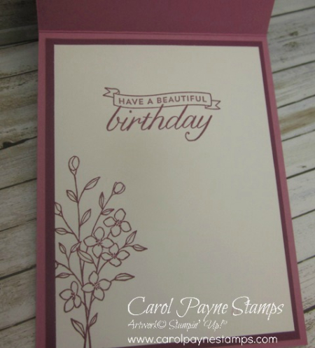 Stampin_up_touches_of_texture_bleach_carolpaynestamps7 - Copy