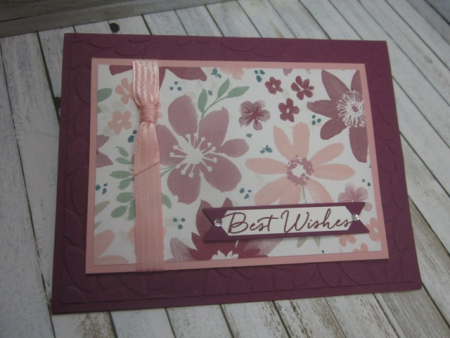 Stampin_up_blooms_&_wishes_carolpaynestamps1