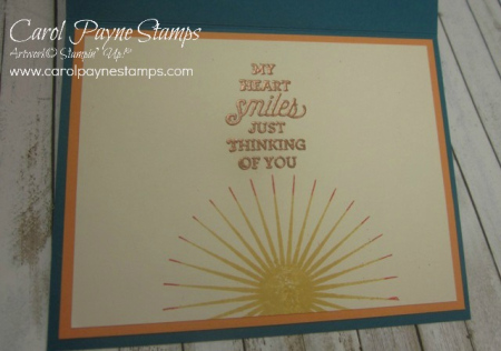 Stampin_up_kinda_eclectic_colorblocking_carolpaynestamps3 - Copy