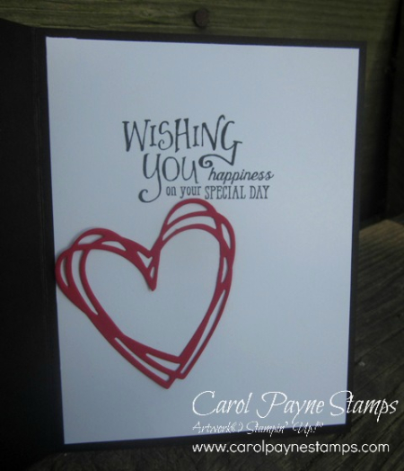 Stampin_up_sunshine_wishes_thinlets_carolpaynestamps4 - Copy