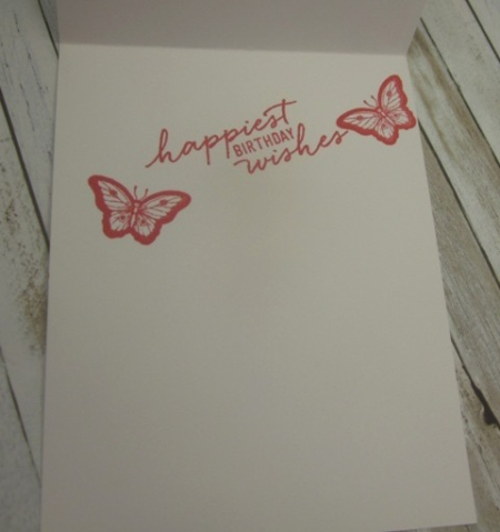 Stampin_up_watercolor_wishes_carolpaynestamps2