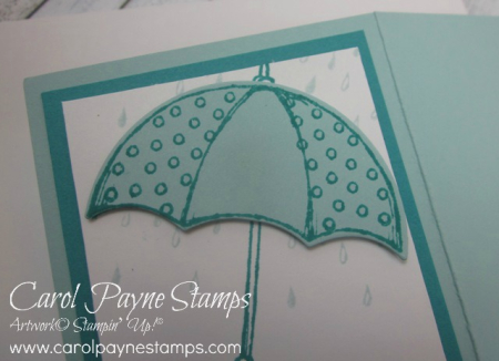 Stampin_up_weather_together_carolpaynestamps2