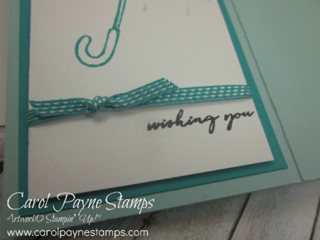 Stampin_up_weather_together_carolpaynestamps3