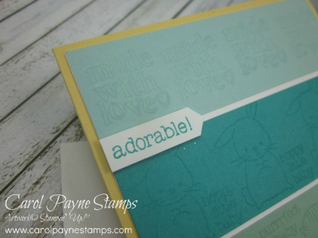 Stampin_up_made_with_love_carolpaynestamps2