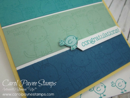Stampin_up_made_with_love_carolpaynestamps3