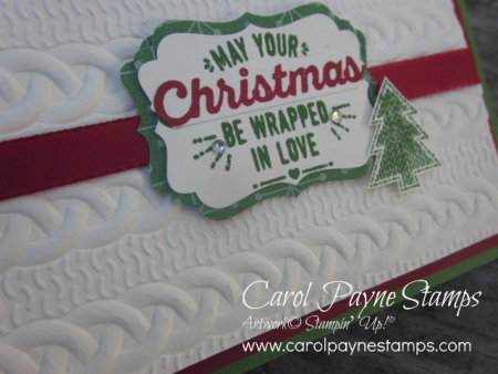 Stampin_up_wrapped_in_warmth_carolpaynestamps2 (2)