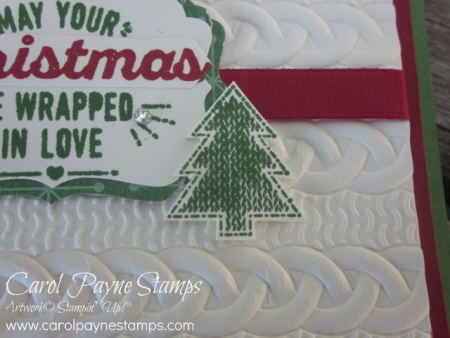 Stampin_up_wrapped_in_warmth_carolpaynestamps3 (2)