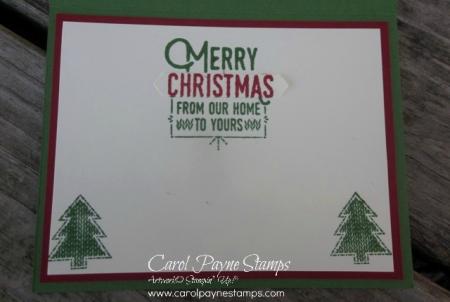 Stampin_up_wrapped_in_warmth_carolpaynestamps4 (2)