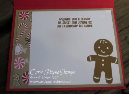 Stampin_up_cookie_cutter_christmas_carolpaynestamps4