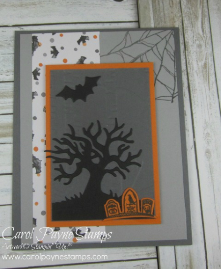 Stampin_up_spooky_fun_carolpaynestamps1