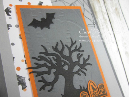 Stampin_up_spooky_fun_carolpaynestamps2