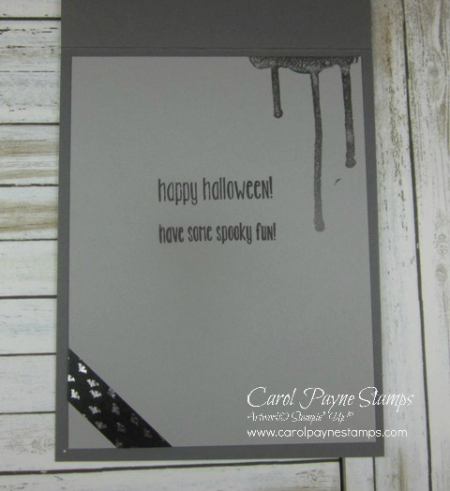 Stampin_up_spooky_fun_carolpaynestamps3