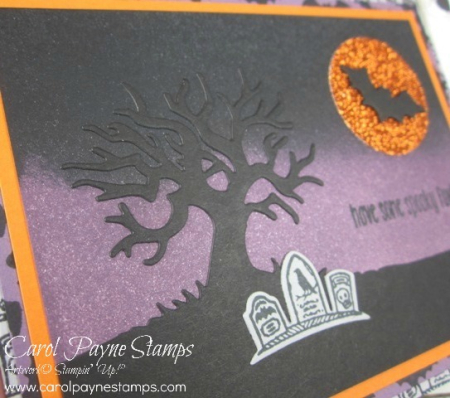 Stampin_up_spooky_fun_carolpaynestamps5