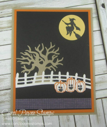 Stampin_up_spooky_fun_carolpaynestamps6