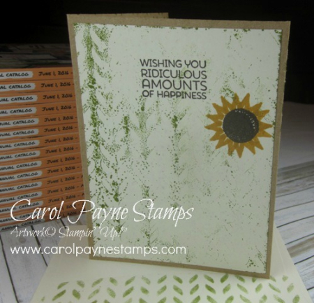 Stampin_up_something_good_to_eat_carolpaynestamps7