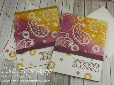 Stampin_up_paisleys& posies_carolpaynestamps1