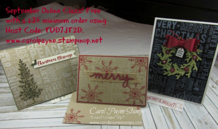 Stampin_up_merry_medley_september_online_carolpaynestamps1