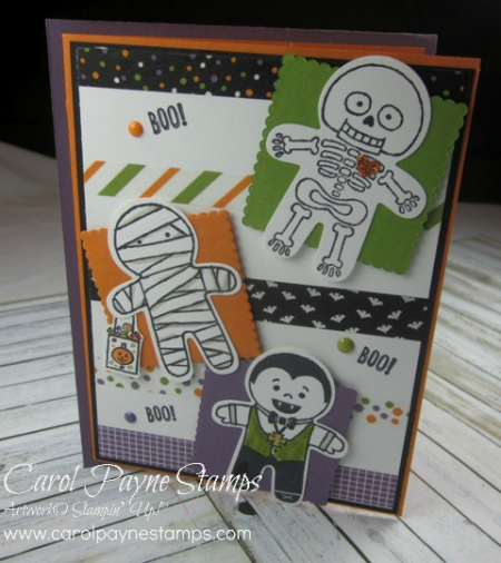 Stampin_up_cookie_cutter_halloween_carolpaynestamps1
