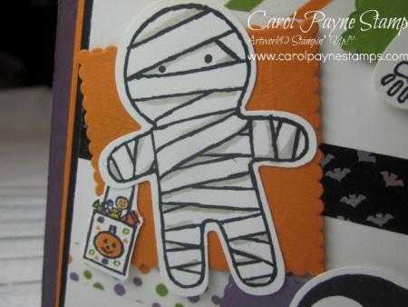 Stampin_up_cookie_cutter_halloween_carolpaynestamps3
