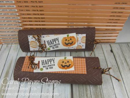 Stampin_up_paper_pumpkin_candy_slider_carolpaynestamps1