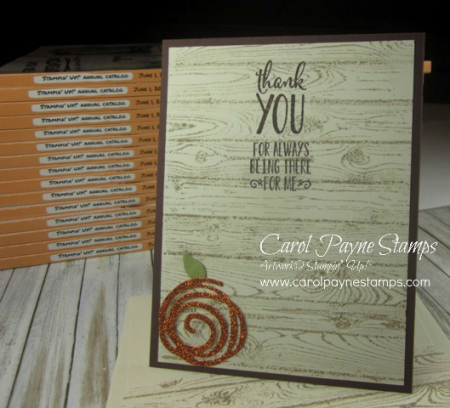 Stampin_up_hardwood_paisleys_posies_carolpaynestamps9