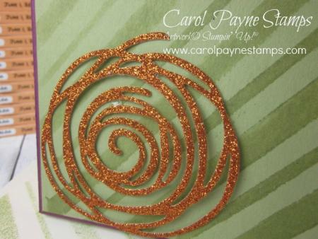 Stampin_up_suite_sayings_carolpaynestamps3