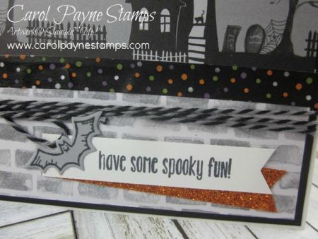 Stampin_up_halloween_night_carolpaynestamps2