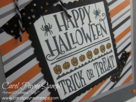 Stampin_up_Halloween_treat_carolpaynestamps4