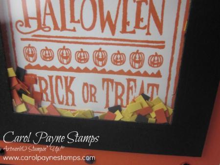 Stampin_up_Halloween_treat_carolpaynestamps2