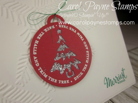 Stampin_up_merriest_wishes_carolpaynestamps2