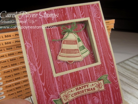 Stampin_up_seasonal_bells_carolpaynestamps2 watermarked
