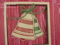 Stampin_up_seasonal_bells_carolpaynestamps3