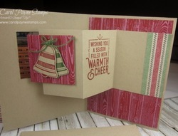 Stampin_up_seasonal_bells_carolpaynestamps5
