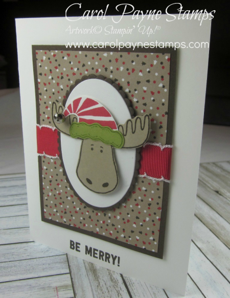 Stampin_up_jolly_friends_carolpaynestamps4