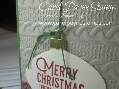Stampin_up_wrapped_in_warmth_carolpaynestamps2