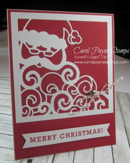 Stampin_up_greetings_from_santa_carolpaynestamps1