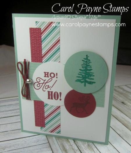 Stampin_up_greetings_from_santa_carolpaynestamps5