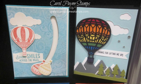 Stampin_up_lift_me_up_carolpaynestamps5