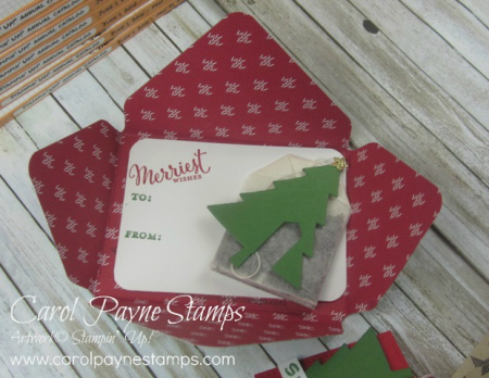 Stampin_up_merriest_wishes_carolpaynestamps1