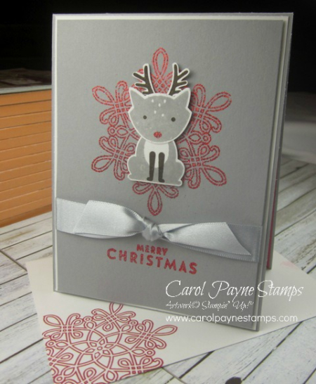 Stampin_up_foxy_friends_carollpaynestamps1