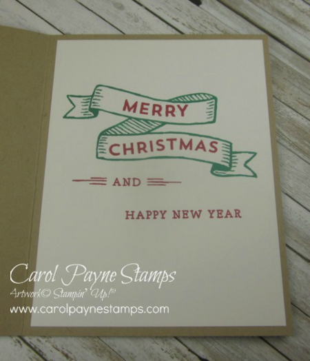 Stampin_up_banners_for_christmas_carolpaynestamps2