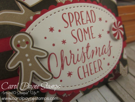 Stampin_up_candy_cane_lane_carolpaynestamps2