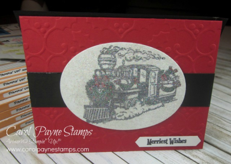 Stampin_up_christmas_magic_carolpaynestamps1