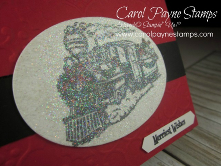 Stampin_up_christmas_magic_dryer_sheet_carolpaynestamps2