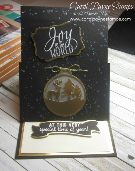 Stampin_up_tin_of_tags_carolpaaynestamps1
