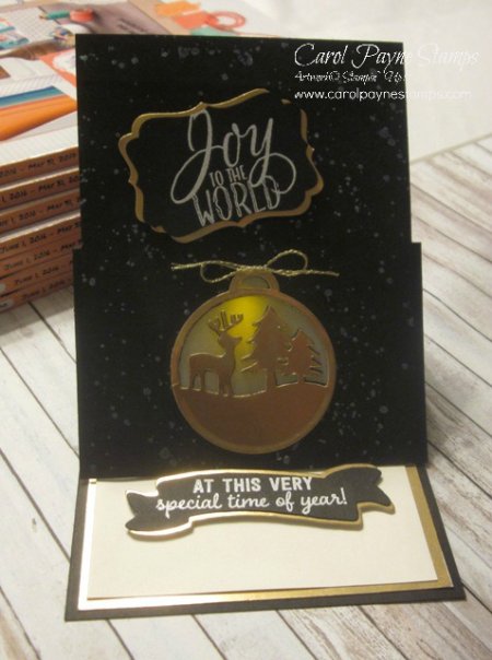 Stampin_up_tin_of_tags_carolpaynestamps2