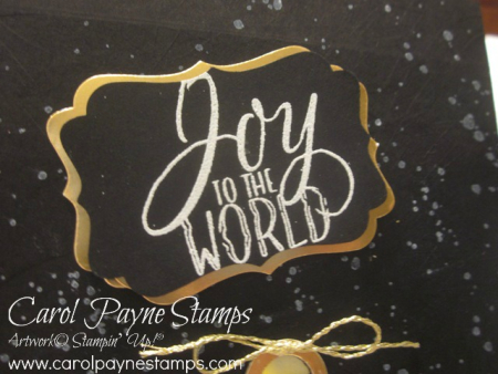 Stampin_up_tin_of_tags_carolpaynestamps4