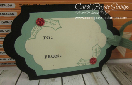 Stampin_up_holly_berry_happiness_carolpaynestamps1
