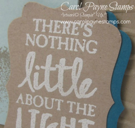 Stampin_up_high_tide_carolpaynestamps